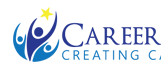Career-Change-Grants