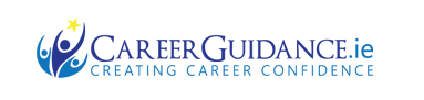 Career Guidance Kildare
